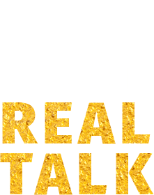 The Dog Real Talk